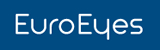 Sponsor Logo https://www.euroeyes.de/