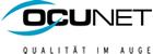 Sponsor Logo https://www.ocunet.de/de/zentren/ocunet-zentren.html
