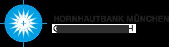 Hornhautbank München